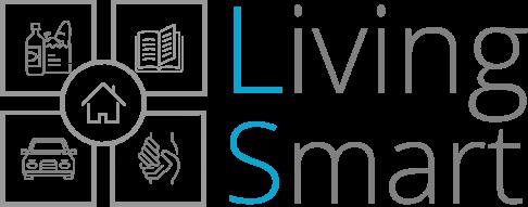 LivingSmart